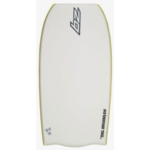 BZ-The-Big-Bruddah-Body-Board-(45-Inch)