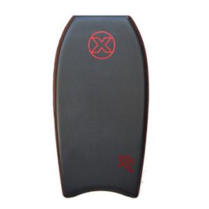 Custom-X-42-XPE-Crescemt-Tail-Bodyboard