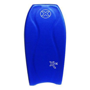 Custom-X-42-XPEC-Crescent-Tail-Bodyboard