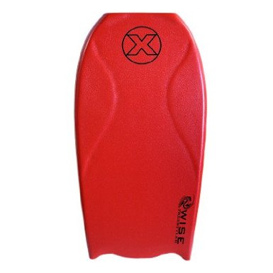 Custom X Bodyboard Brian Wise Freestyler BT 41