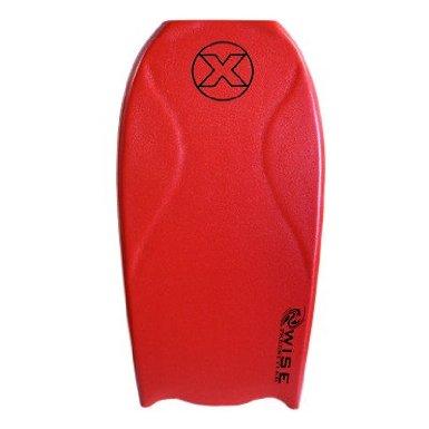 Custom X Bodyboard Brian Wise Freestyler BT 41