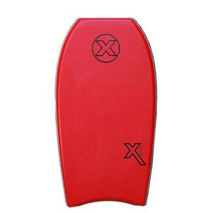Custom-X-X1-42-Bodyboard