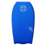 Custom-X-X2-42-Bodyboard