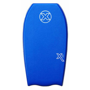 Custom-X-X2-42-Bodyboard