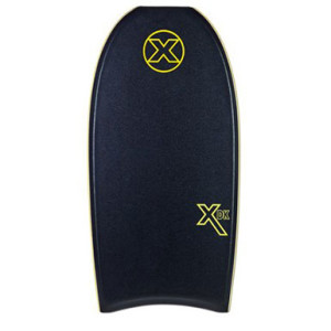 Custom-X-XDK-43-Bodyboard