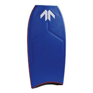 Found-Revival-Series-42-Bodyboard