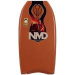 NMD-Board-Jase-Finlay-PP-Bodyboard