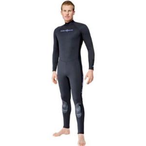 NeoSport-Wetsuits-Men's-Premium-Neoprene-1mm-Full-Suit