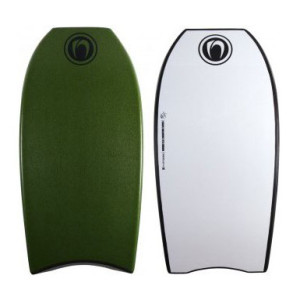 Nomad-Matt-Lackey-2013-Signature-43-Bodyboard