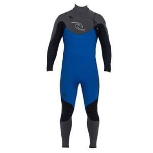 Rip-Curl-3-2mm-Pro-E-Bomb-Chest-Zip-Suit_blue