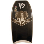 VS-Bodyboards-Joe-Clarke-Parabolic-Flex-System-Bodyboard