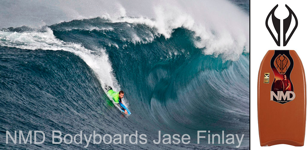 nmd bodyboards jase finlay